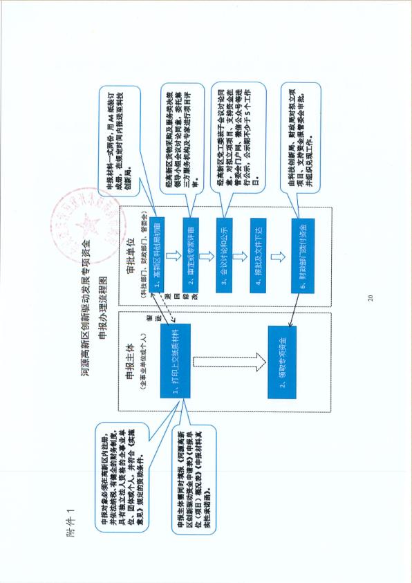 微信截图_20200831101616.png